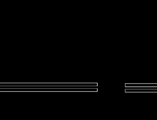 Ilupind logo