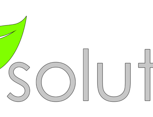 Ecosolutions logo